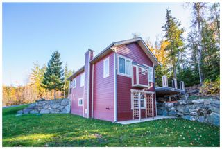 Photo 6: 5046 Sunset Drive: Eagle Bay House for sale (Shuswap Lake)  : MLS®# 10107837