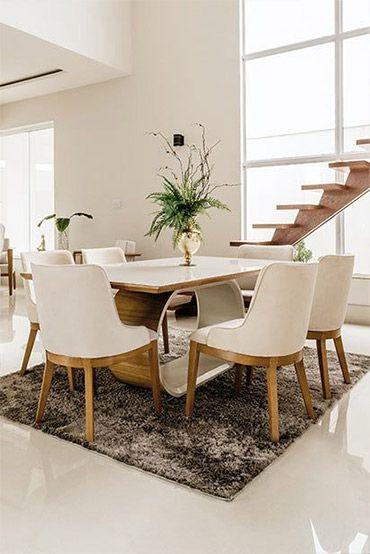Vancouver Real Estate marketing with Tom Ikonomou