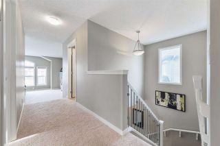 Photo 22: 1831 56 Street SW in Edmonton: Zone 53 House for sale : MLS®# E4231819