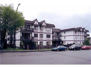 """Photo 16: 210 145 W 18TH Street in North Vancouver: Central Lonsdale Condo for sale in """"TUDOR COURT APARTMENTS"""" : MLS®# V840782"""
