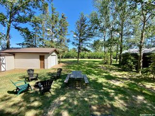 Photo 38: 318 Ruby Drive in Hitchcock Bay: Residential for sale : MLS®# SK859321