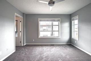 Photo 32: 123 Evansridge Park NW in Calgary: Evanston Row/Townhouse for sale : MLS®# A1152402