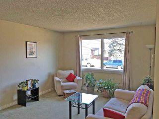 Photo 3: 2213 151 Avenue in Edmonton: Zone 35 House for sale : MLS®# E4239357