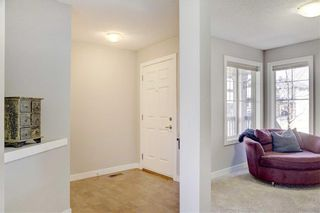 Photo 3: 205 CHAPALINA Mews SE in Calgary: Chaparral Detached for sale : MLS®# C4241591