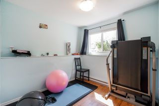 Photo 22: 2984 265A Street: House for sale in Langley: MLS®# R2604156
