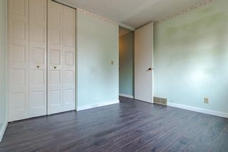 Photo 14: 130 Silvergrove Road NW in Calgary: Silver Springs Semi Detached for sale : MLS®# A1132950