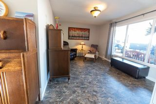 Photo 6: 13 260001 TWP RD 472: Rural Wetaskiwin County House for sale : MLS®# E4265255