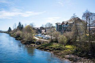 Photo 16: 310B 1730 Riverside Lane in : CV Courtenay City Condo for sale (Comox Valley)  : MLS®# 873671