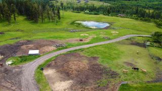 Photo 12: 2955 S CARIBOO 97 Highway in Williams Lake: 150 Mile House House for sale (Williams Lake (Zone 27))  : MLS®# R2591848