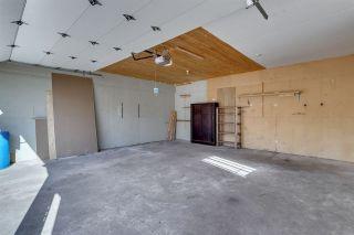 Photo 33: 12212 146 Avenue in Edmonton: Zone 27 House for sale : MLS®# E4240511