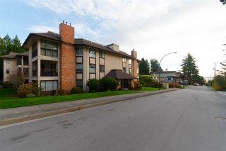 "Photo 2: 107 1480 VIDAL Street: White Rock Condo for sale in ""THE WELLINGTON"" (South Surrey White Rock)  : MLS®# R2325791"