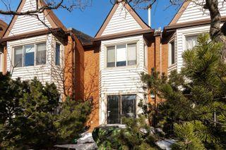 Photo 31: 526 895 Maple Avenue in Burlington: Brant Condo for sale : MLS®# W5132235