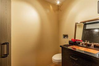 Photo 29: 305 LAKESHORE Drive: Cold Lake House for sale : MLS®# E4228958