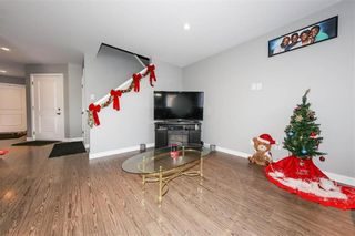 Photo 5: 10 1139 St Anne's Road in Winnipeg: River Park South Condominium for sale (2F)  : MLS®# 202101671