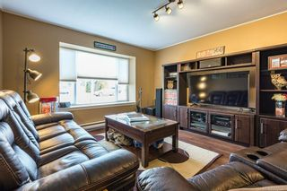 Photo 30: 1966 13th St in : CV Courtenay West House for sale (Comox Valley)  : MLS®# 870535