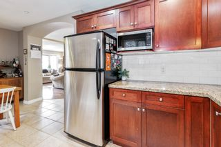 Photo 9: 1720 VENABLES Street in Vancouver: Grandview Woodland 1/2 Duplex for sale (Vancouver East)  : MLS®# R2540826