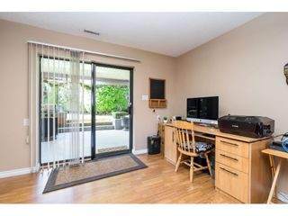 """Photo 28: 6155 131 Street in Surrey: Panorama Ridge House for sale in """"PANORAMA PARK"""" : MLS®# R2556779"""