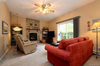 Photo 10: 6765 Rhodonite Dr in SOOKE: Sk Sooke Vill Core House for sale (Sooke)  : MLS®# 800255