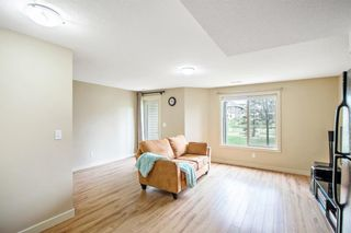 Photo 19: 222 Bayside Point SW: Airdrie Row/Townhouse for sale : MLS®# A1109061