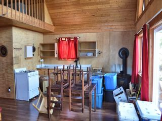 Photo 36: SL3 Read Island in : Isl Read Island House for sale (Islands)  : MLS®# 872746