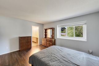 Photo 20: 3 515 Mount View Ave in : Co Hatley Park Row/Townhouse for sale (Colwood)  : MLS®# 884518