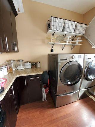 Photo 16: 304 Abbott Bay in Estevan: Trojan Residential for sale : MLS®# SK850218