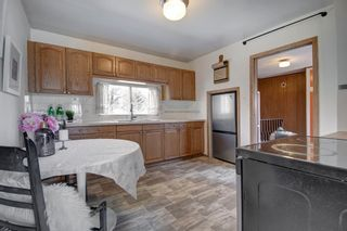 Photo 15: 7724 46 Avenue NW in Calgary: Bowness Detached for sale : MLS®# A1098212