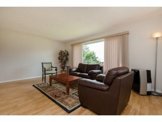 Photo 3: 9102 GARDEN Drive in Chilliwack: Chilliwack E Young-Yale House for sale : MLS®# R2297147