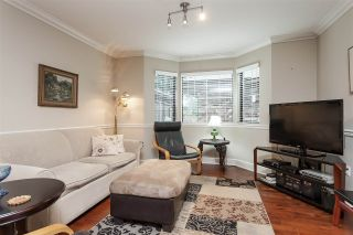"""Photo 11: 3 1620 148 Street in Surrey: Sunnyside Park Surrey Townhouse for sale in """"ENGLESEA COURT"""" (South Surrey White Rock)  : MLS®# R2429994"""