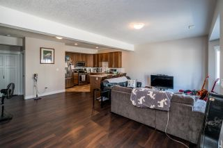 Photo 9: 408 467 S TABOR Boulevard in Prince George: Heritage Townhouse for sale (PG City West (Zone 71))  : MLS®# R2401444