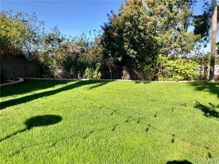 Photo 11: 25201 Pericia Drive in Mission Viejo: Residential for sale (MC - Mission Viejo Central)  : MLS®# OC21024796