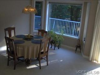 Photo 9: 2474 Brule Dr in SOOKE: Sk Sooke River House for sale (Sooke)  : MLS®# 511281