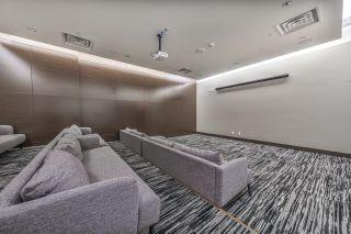 """Photo 22: 2805 13750 100 Avenue in Surrey: Whalley Condo for sale in """"Park Avenue"""" (North Surrey)  : MLS®# R2618583"""