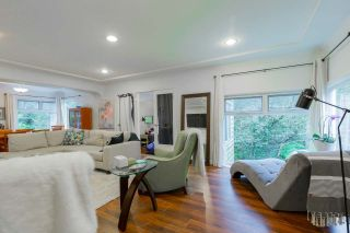 Photo 6: 1590 KINGS Avenue in West Vancouver: Ambleside House for sale : MLS®# R2531242