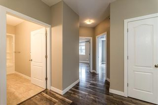 Photo 21: 407 1926 St Mary's Road in Winnipeg: St Vital Condominium for sale (2C)  : MLS®# 202123493