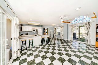 "Photo 10: 7517 BURGESS Street in Burnaby: Edmonds BE House for sale in ""Edmonds / Cariboo"" (Burnaby East)  : MLS®# R2402148"