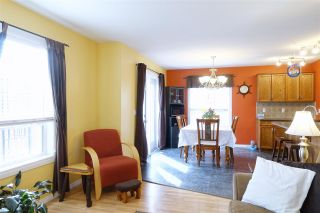 Photo 20: 192 WESTWOOD Point: Fort Saskatchewan House for sale : MLS®# E4237246