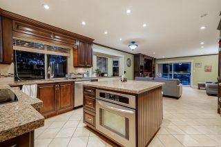 """Photo 14: 15003 81 Avenue in Surrey: Bear Creek Green Timbers House for sale in """"Morningside Estates"""" : MLS®# R2605531"""