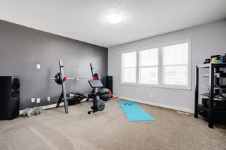 Photo 20: 1438 Ravenscroft Avenue SE: Airdrie Detached for sale : MLS®# A1091175