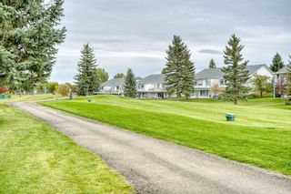 Photo 49: 1125 High Country Drive: High River Detached for sale : MLS®# A1149166