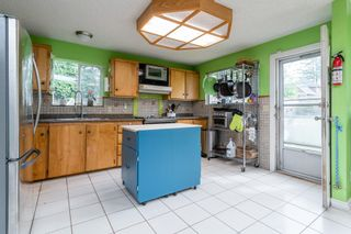 Photo 9: 9049 148 Street in Surrey: Bear Creek Green Timbers House for sale : MLS®# R2616008