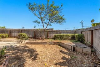 Photo 31: CLAIREMONT Property for sale: 4940-42 Jumano Ave in San Diego