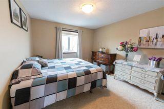 Photo 30: 65 Blue Sun Drive in Winnipeg: Sage Creek Residential for sale (2K)  : MLS®# 202120623