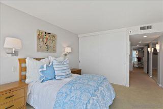 Photo 12: CORONADO SHORES Condo for sale : 3 bedrooms : 1820 Avenida Del Mundo #1504 in Coronado