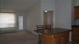 Photo 3:  in Edmonton: Zone 14 Condo for sale : MLS®# E4261308