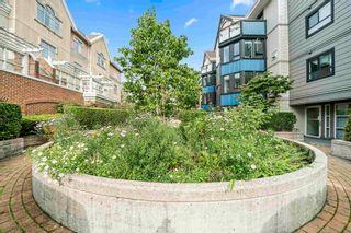 "Photo 19: 110 2405 KAMLOOPS Street in Vancouver: Renfrew VE Condo for sale in ""8th Avenue Garden Apartments"" (Vancouver East)  : MLS®# R2615866"
