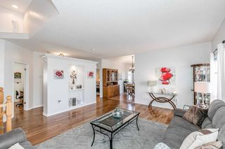 Photo 11: 37 Cameron Court: Orangeville House (Bungaloft) for sale : MLS®# W4797781