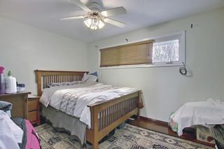 Photo 14: 4743 26 Avenue SW in Calgary: Glenbrook Detached for sale : MLS®# A1110145
