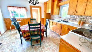 Photo 4: 5615 Prospect Road in New Minas: 404-Kings County Residential for sale (Annapolis Valley)  : MLS®# 202124439