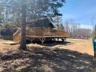 Photo 7: #2 44302 TWP RD 640: Rural Bonnyville M.D. Cottage for sale : MLS®# E4240478